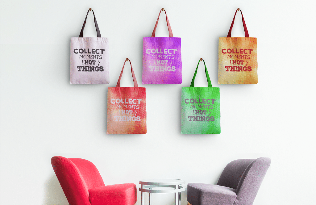 collection tote bag c' ta com
