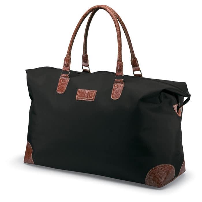sac de voyage. BEST OF. Personnalisable