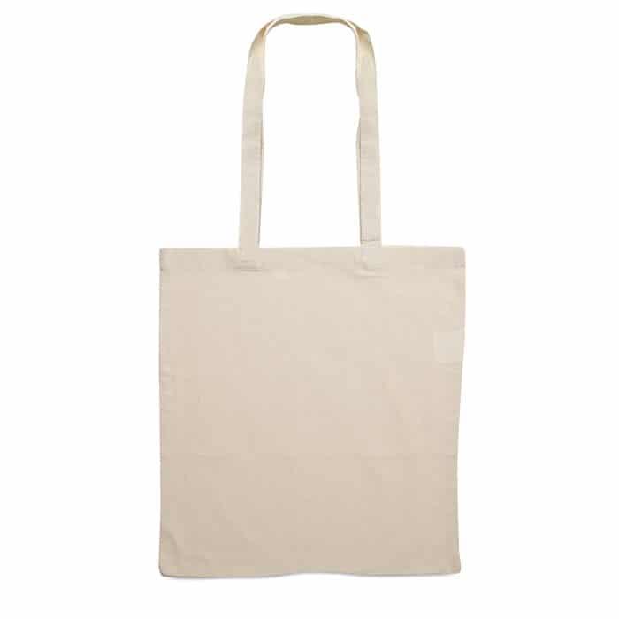 Tote bag en coton différents modèles. entièrement personnalisable