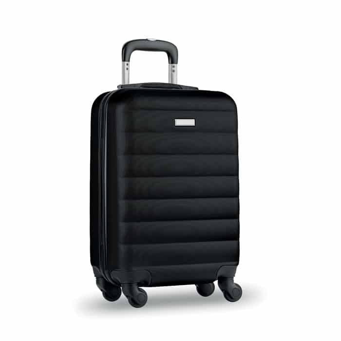 Trolley personnalisable