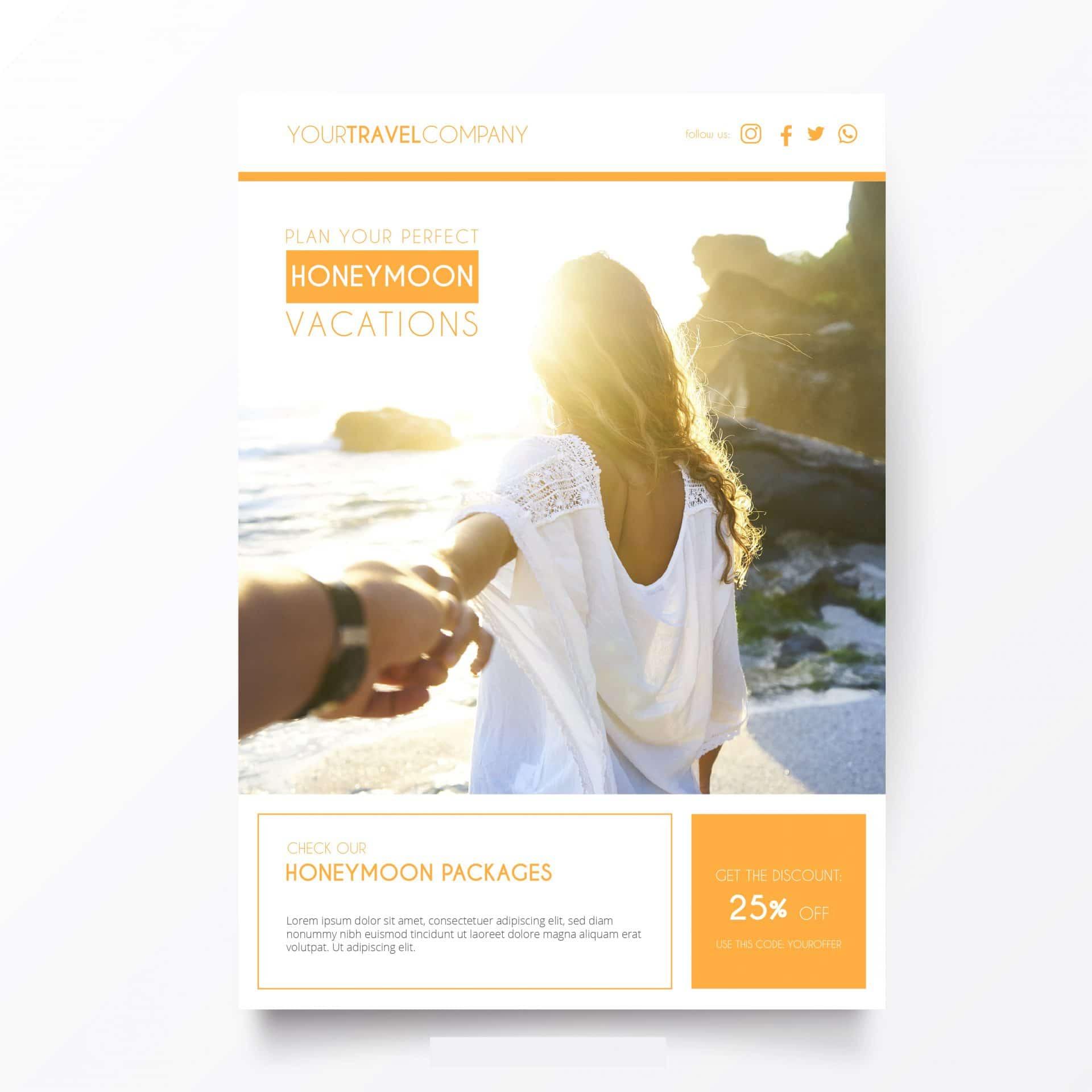 C' ta COM Impression et création flyers