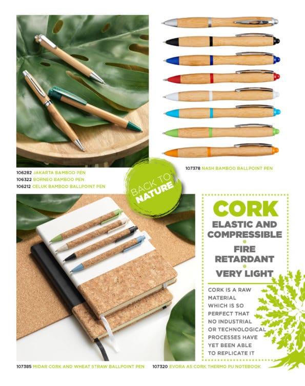 catalogue objets recyclés